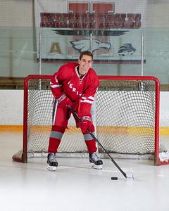 HeritageHockey-156