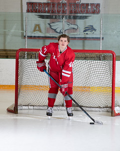 HeritageHockey-211