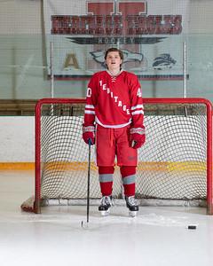 HeritageHockey-212