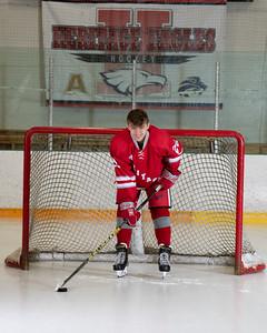 HeritageHockey-160