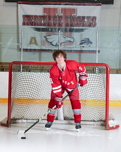 HeritageHockey-186