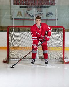 HeritageHockey-206