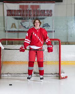 HeritageHockey-166