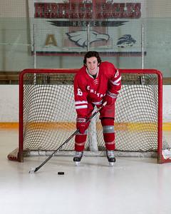 HeritageHockey-140