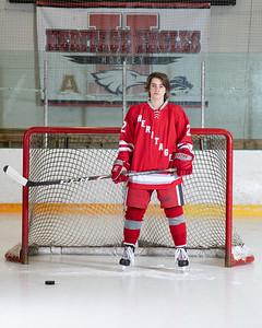 HeritageHockey-201