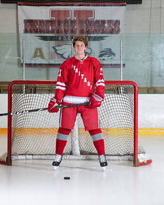 HeritageHockey-151