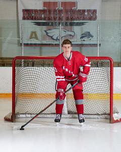 HeritageHockey-207