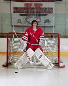 HeritageHockey-168