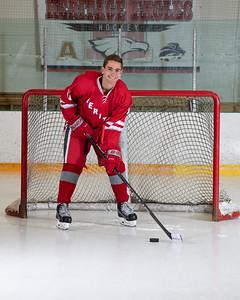 HeritageHockey-157