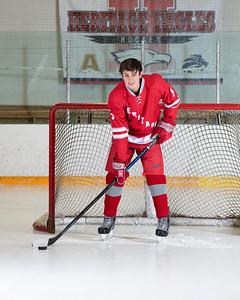 HeritageHockey-224