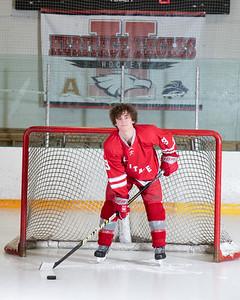 HeritageHockey-187