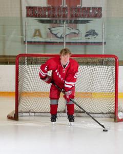 HeritageHockey-217