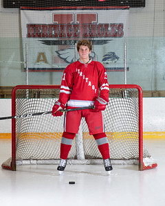 HeritageHockey-150