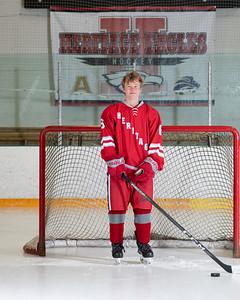 HeritageHockey-218