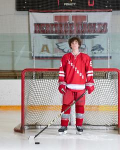 HeritageHockey-188
