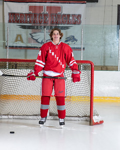 HeritageHockey-167