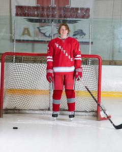 HeritageHockey-183