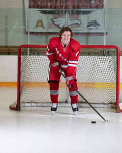 HeritageHockey-203