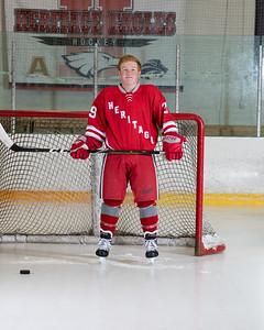 HeritageHockey-179