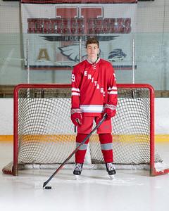 HeritageHockey-209