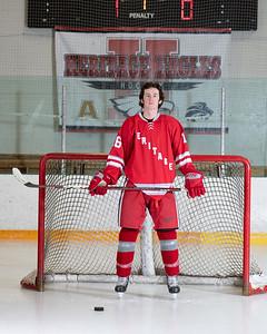 HeritageHockey-142