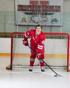 HeritageHockey-210
