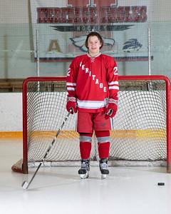 HeritageHockey-134
