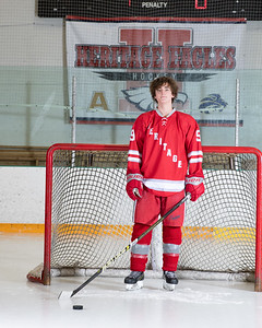 HeritageHockey-189