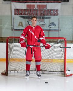 HeritageHockey-158