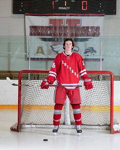 HeritageHockey-143