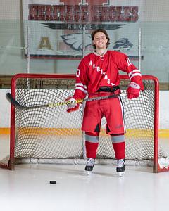 HeritageHockey-137