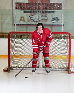 HeritageHockey-139
