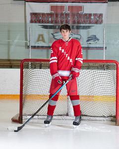 HeritageHockey-227