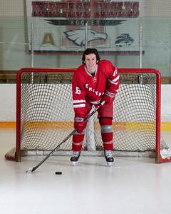 HeritageHockey-141