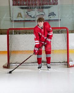 HeritageHockey-220