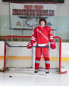 HeritageHockey-197