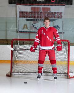 HeritageHockey-154