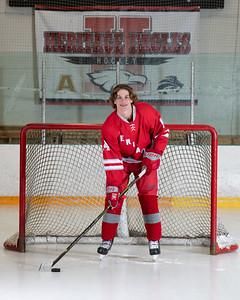 HeritageHockey-164