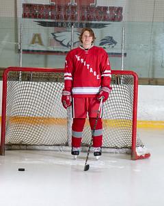 HeritageHockey-182