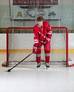 HeritageHockey-221