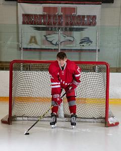 HeritageHockey-161