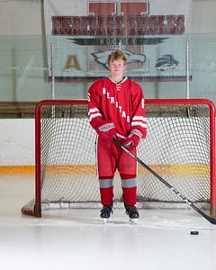 HeritageHockey-219
