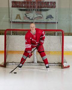 HeritageHockey-173