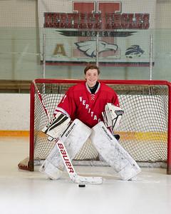 HeritageHockey-229