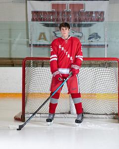 HeritageHockey-226