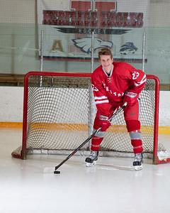 HeritageHockey-152