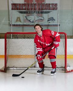 HeritageHockey-136