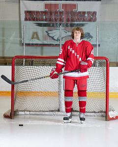 HeritageHockey-193