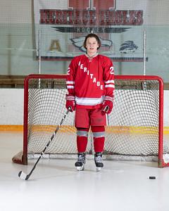 HeritageHockey-133