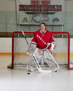 HeritageHockey-144